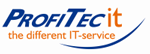 ProfiTec-IT GmbH